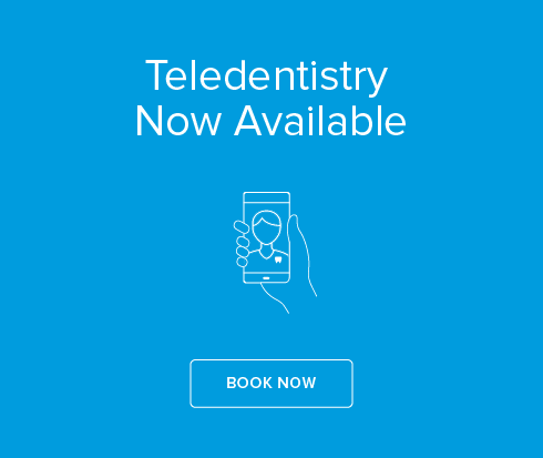 Teledentistry Now Available - Sahuarita Modern Dentistry